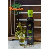 Turčiansky Konopný olej 250ml