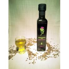 Pestrec Mariánsky olej 250 ml
