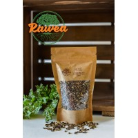 Turčiansky Pestrec Mariansky semienka 200g (nedrvené semienka)