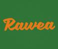 Rawea - Turčianský konopný olej